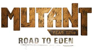 mutant_year_one
