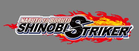 naruto_striker