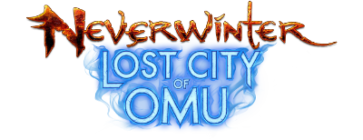 neverwinter_lost_city_of_omu