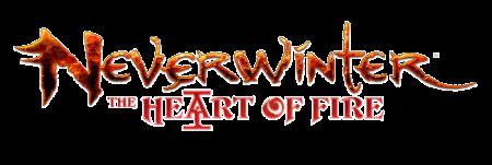 neverwinter_the_heart_of_fire