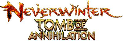 neverwinter_tomb_of_annihilation