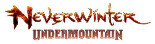neverwinter_undermountain
