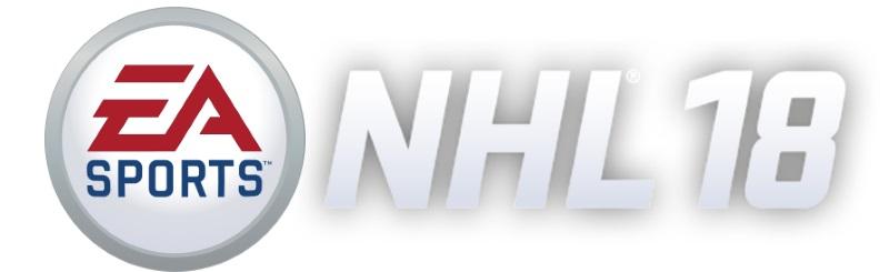 nhl_18_logo