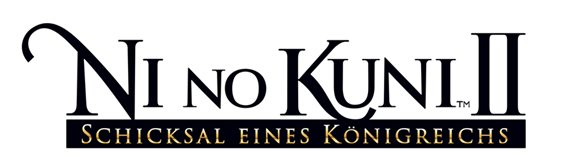 ni_no_kuni_II