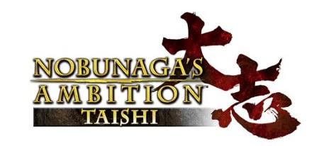 nobunagas_ambition