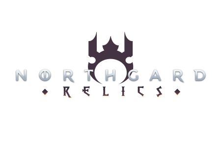 northgard_relicts