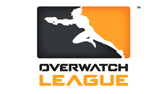 overwatch league_1