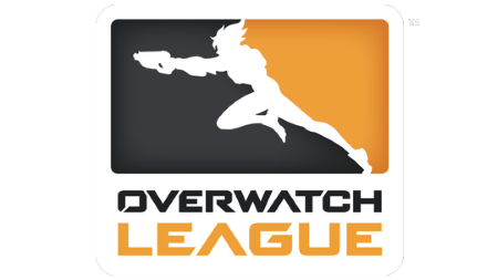 overwatch league_3