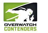 overwatch_contenders