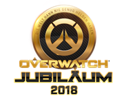 overwatch_jubil__um