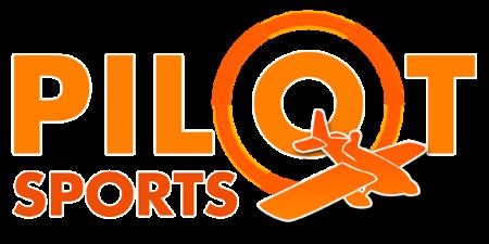 pilot_sports