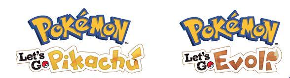 pokemon lets go_1