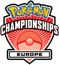 pokemon_championship_europe