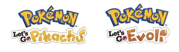 pokemon_lets_go
