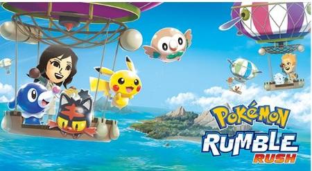pokemon_rumble_rush