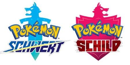 pokemon_schwert