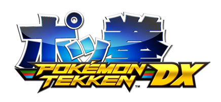 pokemon_tekken_dx