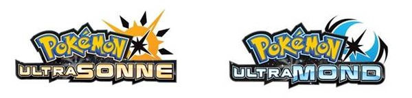 pokemon_ultra_sonne