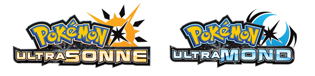 pokemon_ultrasonne