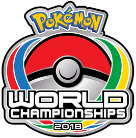 pokemon_wc_2018