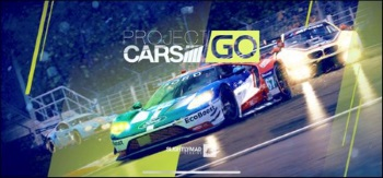 project_cars_go_teaser