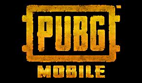 pubg mobile_1