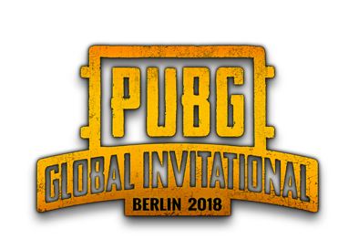 pubg_berlin