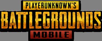 pubg_mobile