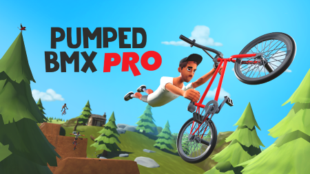 pumped_bmx