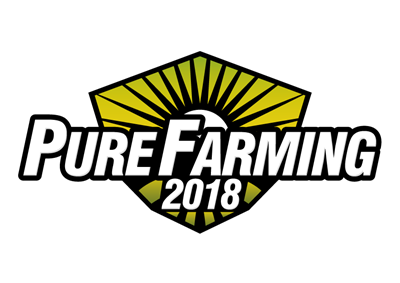 pure_farming_2018