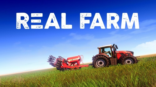 real_farm