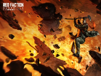 red faction_2
