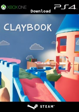 claybook_cover