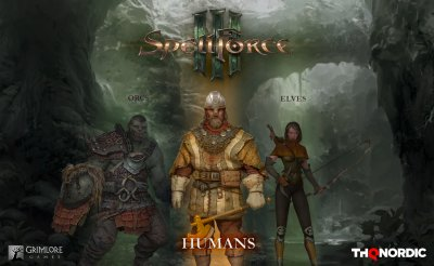 spellforce_beta