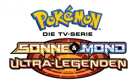 pokemon_serie