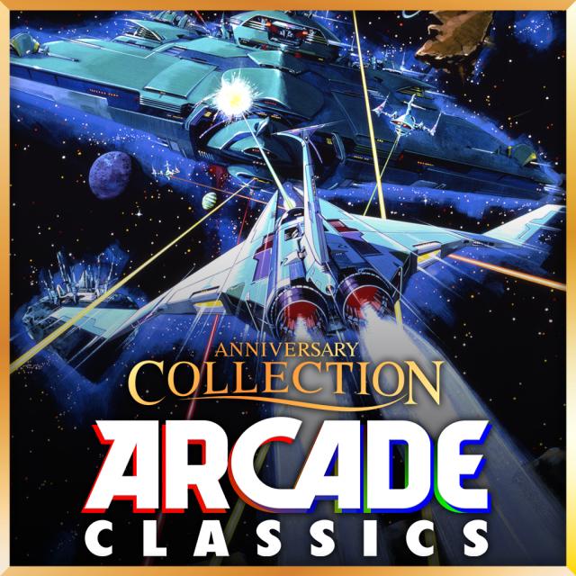 Arcade_AC_visual