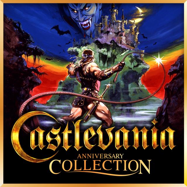 Castlevania_AC_visual