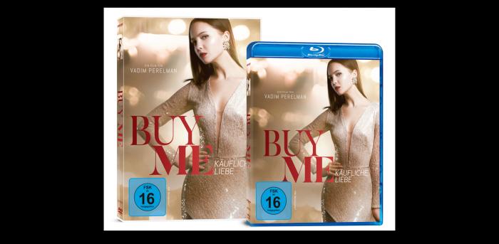 buy_me