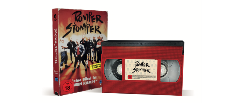 romper_stomer
