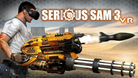 serrious_sam_vr