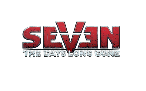seven_the_days_long_gone