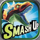 smash_up