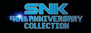 snk_40th