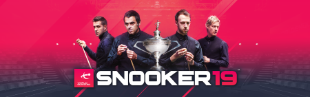 snooker_19