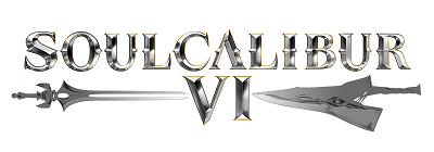 soul_calibur_VI