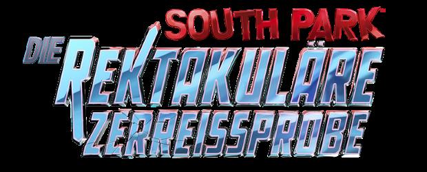 south_park_die_rekktkulaere