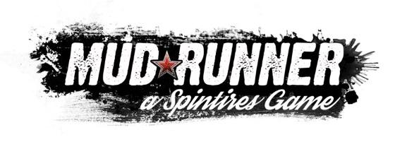 spintires_mudrunner