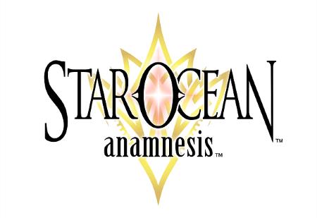 star_ocean_anamnesis