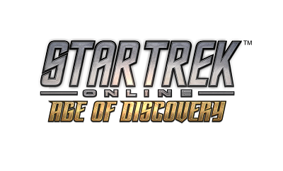 star_trek_age_of_discovery
