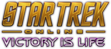 star_trek_victory_is_life